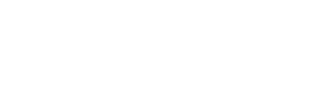 Global Service Institute